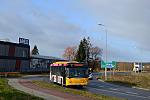 Scania CN230UB 4x2 EB