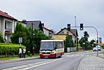 Jelcz M081MB3