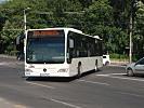 Mercedes-Benz O530 C2 Hybrid