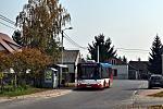 Solbus SM10