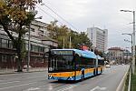Škoda 27Tr Solaris