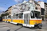 Tatra T6B5B