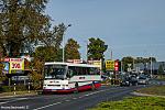 Scania L94IB / DAB L94-1200L