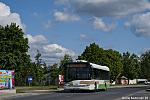 Solaris Urbino 12 W17
