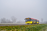 Solaris Urbino 18 W8