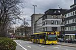 Mercedes-Benz O530G II