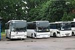 Irisbus Crossway 10.6M