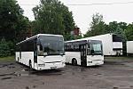 Irisbus Crossway 12.8M