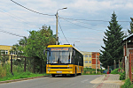 Autosan M12LE.V04