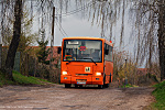 Jelcz L090MS