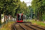 Siemens Avenio-Bremen (BO-Strab)