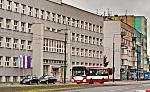 Jelcz M121I3