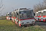 Škoda 15Tr02/6