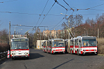 Škoda 15Tr13