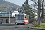 Škoda 15Tr12