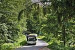 Scania CN270UB 4x2 EB