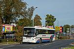 Scania IL94IB 4x2 NB 260