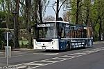 Menarinibus Citymood 12