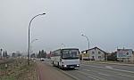 Autosan A1010T.02.01