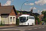 Scania K124EB 6x2 / Irizar PB 12,8.37