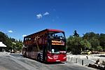 Volvo B9TL / UNVI Urbis 2.5 DD