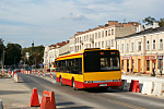 Solaris Urbino 12 W45