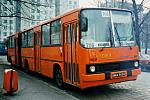 Ikarus 280.02