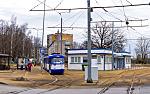 Tatra T3A