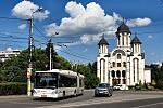 Astra / Irisbus Citelis 18M