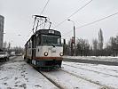 Tatra T4R
