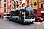 Iveco 200E.9.15 Europolis