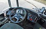 Mercedes-Benz O530K A26