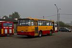 Autosan H9-35