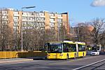 Scania CN320UA 6x2/2 EB