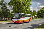 Solbus C9,5